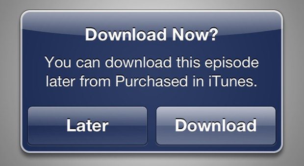 itunes-buy-now-get-later