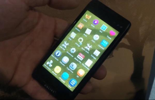 jolla-smartphone
