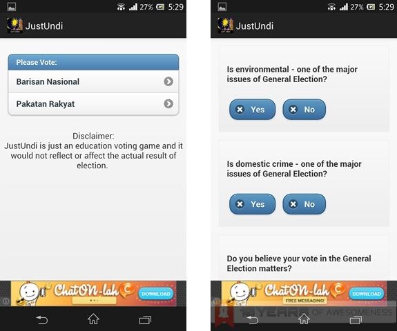 justundi-2-horz