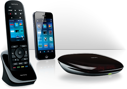 logitech-harmony-remotes-overview
