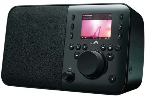 logitech-ue-smart-radio