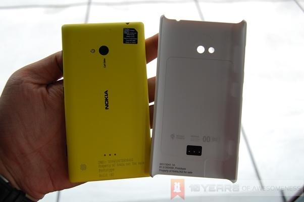 lumia-720-13