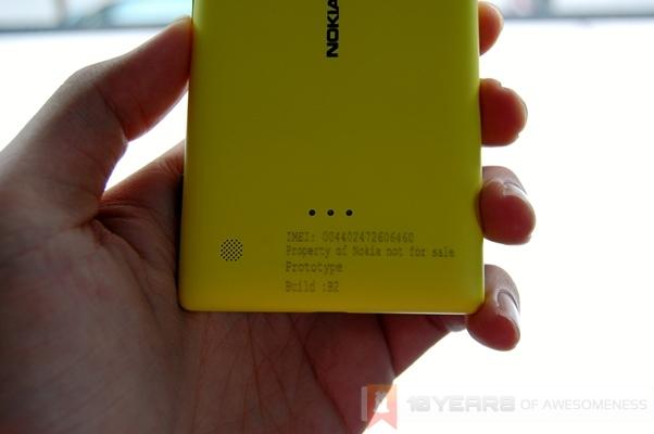 lumia-720-9