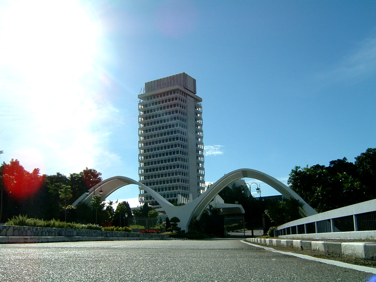 malaysia-parliament