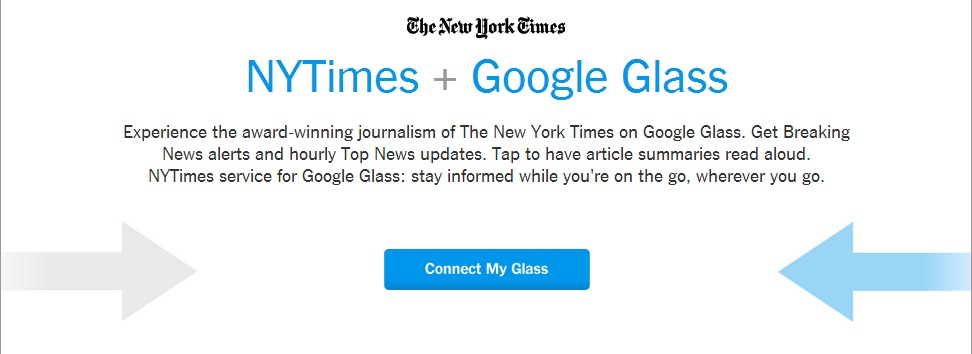 nytimes-google-glass