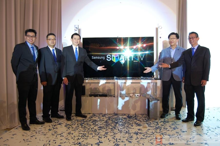 samsung-digital-appliance-2013
