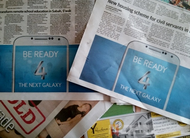 samsung-galaxy-s4-malaysia-papers