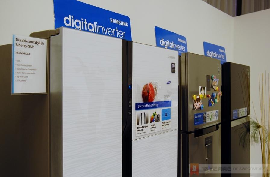samsung-refrigerators
