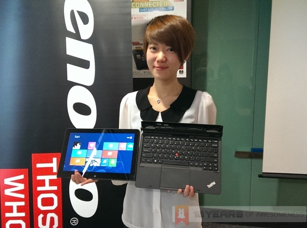 thinkpad-helix-1
