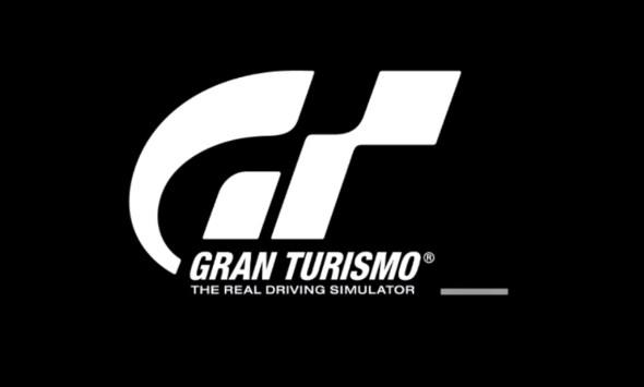 Gran Turismo's future?