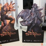 Soul Sacrifice for PlayStation Vita Community Event