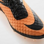 Nike Hypervenom Football Boot