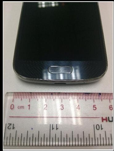 S4 mini 1