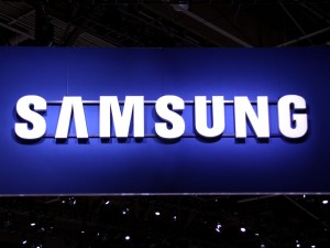 Samsung-Logo_31