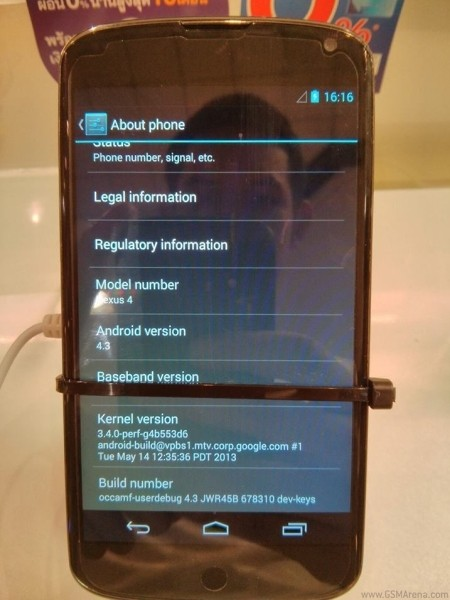 android-43-nexus4