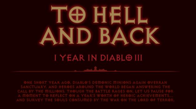 diablo-3-infographic-2
