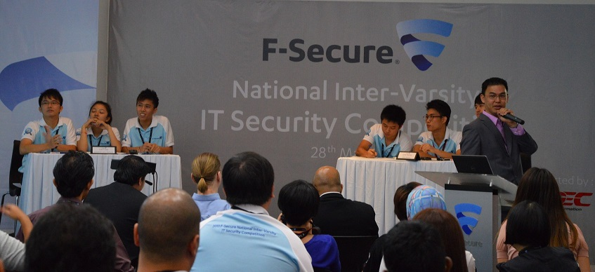 f-secure-inter-varsity-competition-2