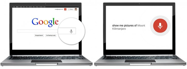 google-conversational-search-laptops