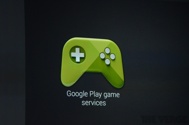 Google expected to announce 'Yeti' game streaming console at GDC 2019