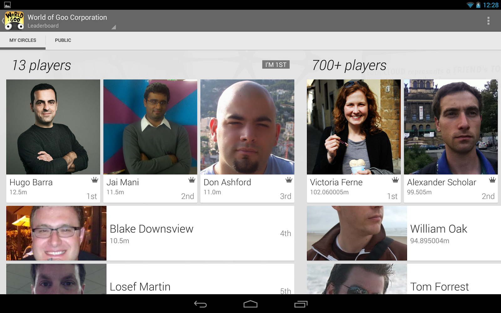 google-play-game-services-leaaderboards