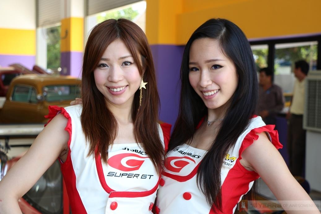 japan-super-gt-15