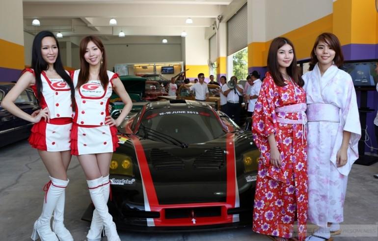 japan-super-gt-9