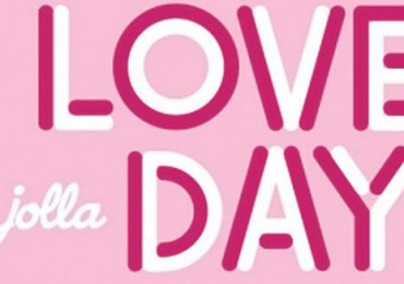 jolla-love-day