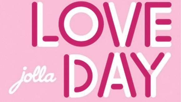 jolla-love-day