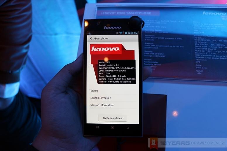 lenovo-ideaphone-k900-2