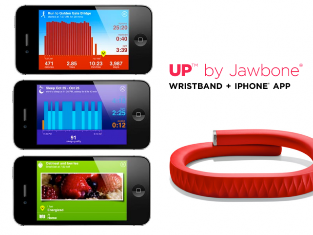 nine-days-in-my-jawbone-up-review_-dewo_0