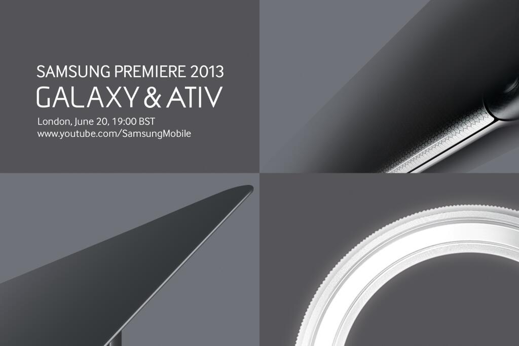 samsung-premiere-2013