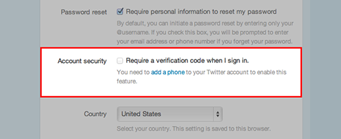 twitter-two-step-verification