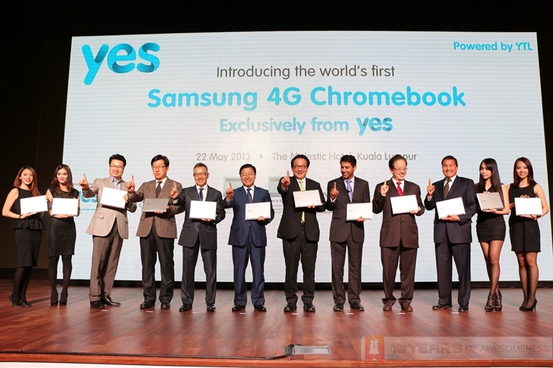 yes-4g-chromebook-2