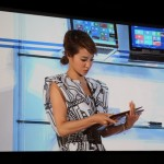 Join Tsai at Intel Computex keynote