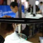 Lenovo IdeaPad Miix 10
