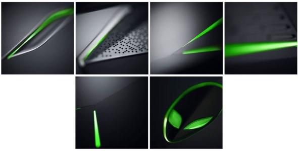 2013 Alienware