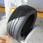 130617gtrcsx211GT Radial Champiro SX2 Ultra High Performance Tires