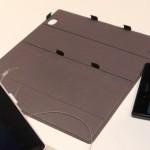 Sony Xperia Z Ultra Accesories