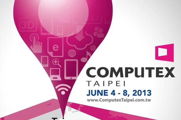 Computex-2013-logo