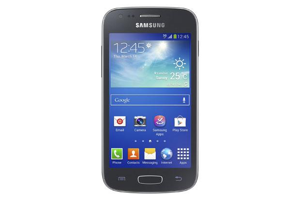 Galaxy Ace 3 1