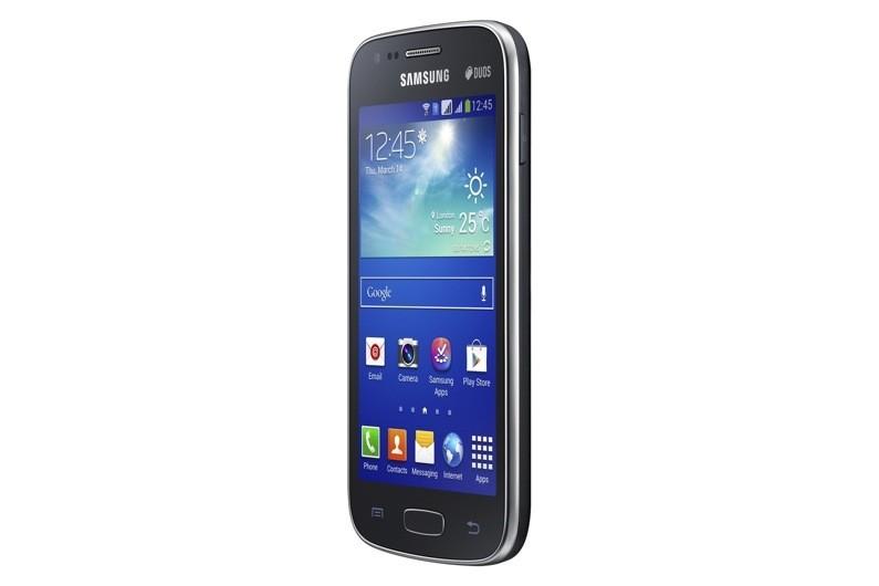 Galaxy Ace 3 2