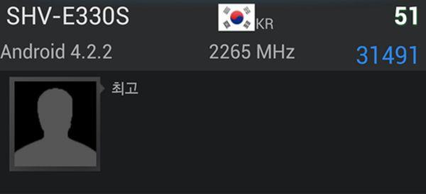 Galaxy-S4-refresh-AnTuTu