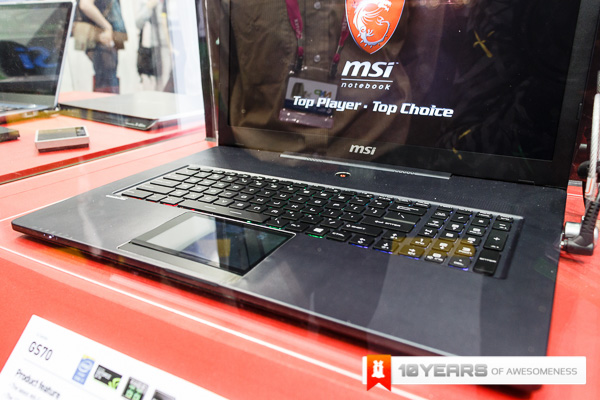 MSI-GS70-Stealth-6