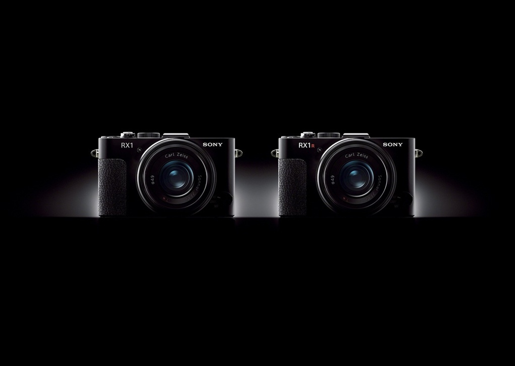 Sony Pulls Further Ahead In The Compact Camera Race With ...