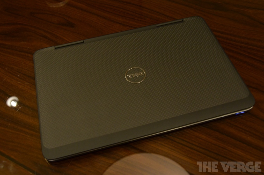 dell-xps-11-2