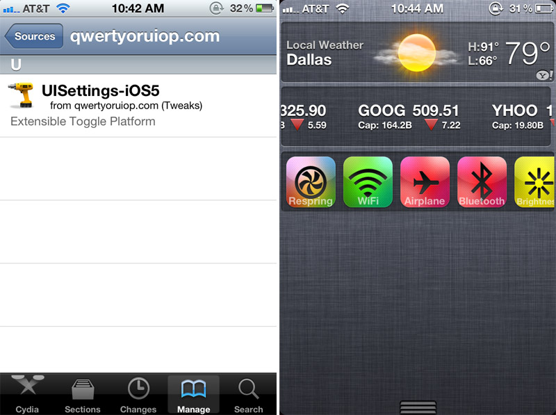 ios5-uisettings