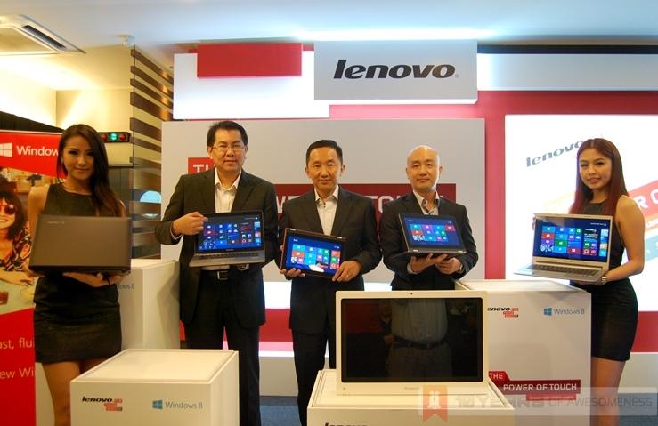 lenovo-win8-launch-1