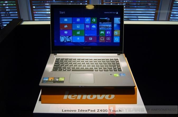 lenovo-win8-launch-3