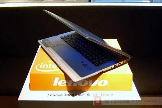 lenovo-win8-launch-8
