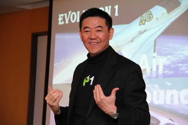 michael-lai-CEO-p1